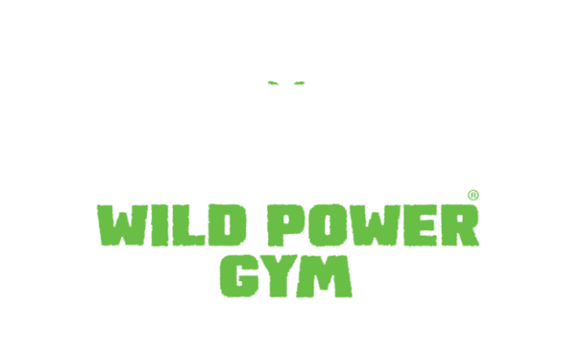 Wild Power Gym
